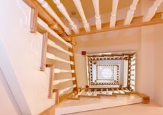 Stairs Ireland - Quality Stairs in Ireland, Irish Made by Connolly Stairs, Providers and Fitters for all types of Stairs and Staircases in Ireland Stairs And Staircase, Oak Stairs, Types Of Stairs, Loft, Bed, Furniture, Home Decor, Decoration Home, Stream Bed