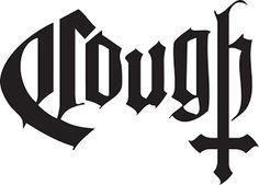 cough_logo700.jpg (320×230)