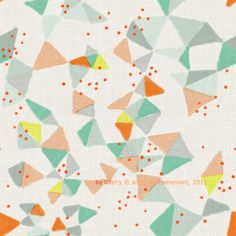 at last a new printable pattern :)