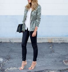 jacket LOVe ♥