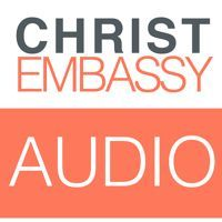 Pastor Karen Victor - How He Loves You by Christ Embassy Cape Town on SoundCloud