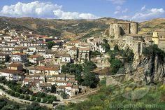 oriolo italy   historical centre view, oriolo, italy   Stock Photo 3153-602796 ...