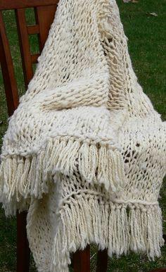a5c48f625 83 Best Yarn Art ~ Mega Knitting images