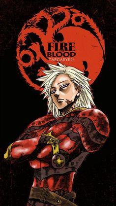 Ban the Immortal Otaku Anime, Anime Echii, Anime Art, Seven Deadly Sins Anime, 7 Deadly Sins, Batman Comics, Anime Comics, Wizyakuza Anime, Ban Anime