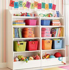 Cute for a kids room.