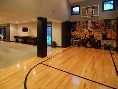 great for mancave. | basement home decor | pinterest | pool tables