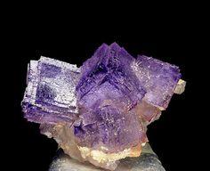 Durango Mexico, Fossils, Natural Gemstones, Amethyst, Texture, Crafts, Beautiful, Rocks, Minerals