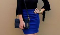 You guys… Style Blog, Personal Style, High Waisted Skirt, Skirts, How To Wear, Life, Outfits, Accessories, Fashion