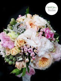 TELDE FLOR FLORISTERIA: Bodas Tematicas por la floristería Telde Flor