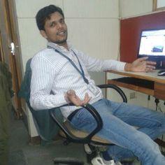 #sujeetkumar #sujitkumar #sujit2112