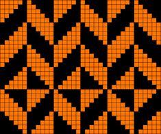 v130 - Grid Paint
