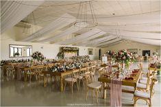 Pink & Burgundy Wedding Inspiration. #weddingcapetown #capetownwedding #photographercapetown  #winelandswedding #weddinginspiration #southafricawedding #pinkburgundy #weddingdecor #pinkwedding #burgundywedding Pink And Burgundy Wedding, Wedding Venues, Wedding Photos, Wedding Cape, Wedding Decorations, Table Decorations, Her Hair, Wedding Colors, Wedding Inspiration