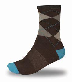 endura_argyle_socks_blue__75132.1408140899.1280.1280.jpg (872×1000)