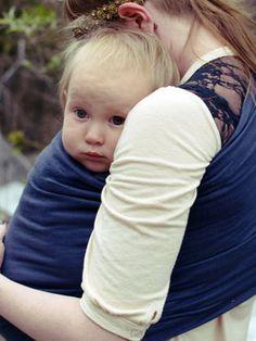 8 Best Maya Wrap Images Maya Wrap Ring Sling Baby Slings