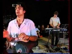 Σουξεδιάρικο - Νίκος Παπάζογλου Greek Music, Piece Of Music, First Names, Audio, Singer, Lunch, My Love, Youtube, Singers