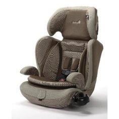 Pin by Karen Hill on Baby | Pinterest | Car seats