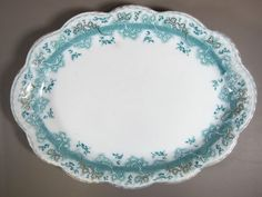 THE BLUE MIKADO. Pattern The Blue Mikado. Johnson Brothers China, Johnson Bros, China Dinnerware, Serving Platters, Place Settings, China Cabinet, Dishes, Tableware, Blue