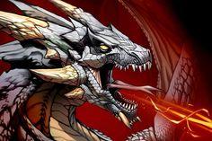 dragons fire - Pesquisa Google