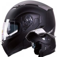 92e7409620a4e 20 Awesome Full Face Motorcycle Helmets - Choosing The Right One ...