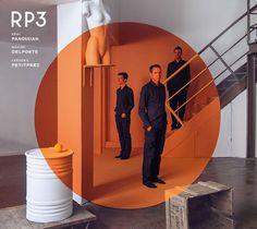 RP3 (2015) by Rémi Panossian Trio on Apple Music|French Jazz クラシカルな旋律とロックのリズムを組合せた''Water Pig''。