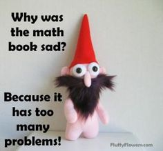 Funny Jokes For Kids Laughing Trendy Ideas Funny Math Jokes, Math Memes, Jokes And Riddles, Funny Jokes For Kids, Corny Jokes, Math Humor, Funny Puns, Funny Texts, Dad Jokes