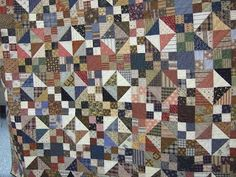 Jina's World Of Quilting