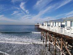555 best america s finest city san diego images california rh pinterest com