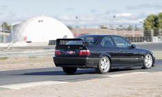 Bmw E36 Drift, Vehicles, Car, Vehicle, Tools