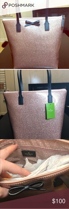 KATE SPADE Mavis Street purse Love these bags. Can't wait till end of spring to wear them. There are non of this style on Posh. NWT. Brand new. Mint. condition. Offers welcome. Thanks for checking out my closet. s. If interested please follow @loganholloway you can buy it from her. kate spade Bags Totes