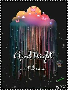 Good Night Love Messages, Good Morning Beautiful Pictures, Beautiful Good Night Images, Romantic Good Night, Good Night Greetings, Good Night For Him, Good Night Friends, Good Night Gif, Good Morning Wishes Gif