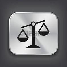 %E3%83%90%E3%83%A9%E3%83%B3%E3%82%B9%3A+Pictograph+of+justice+scales