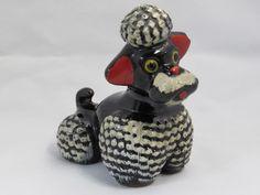 #Vintage #Poodle Red Clay Figurine Yellow Eyes Made in Japan http://www.etagerellc.com/store/p759/Vintage_Poodle_Red_Clay_Figurine_Yellow_Eyes_Made_in_Japan_.html?utm_content=bufferf0902&utm_medium=social&utm_source=pinterest.com&utm_campaign=buffer #gotvintage