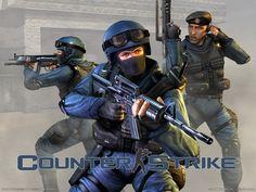 [Juego][PC][MEGA] Counter Strike 1.6 (Español) | FreeDescargasCAW