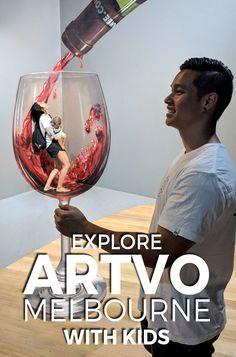 ArtVo-Melbourne-Pin