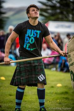191 best things to do at a highland games images on pinterest sheaf tosser lochearnhead highland games 2015 solutioingenieria Choice Image