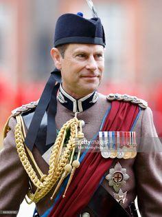 22 Best London Scottish Regiment Images Military History