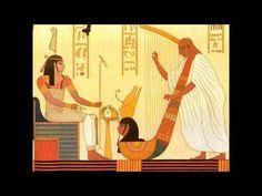 ▶ Ancient Egyptian Art - YouTube 3:56