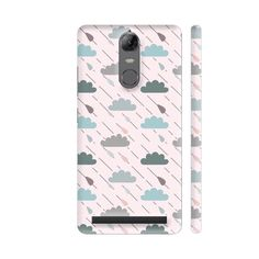 Quirky product on Colorpur Green Clouds With.... Check out http://www.colorpur.com/products/green-clouds-with-rain-on-pink-lenovo-k5-note-case-artist-neeja-shah?utm_campaign=social_autopilot&utm_source=pin&utm_medium=pin
