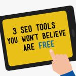 3 Free SEO Tools http://www.spiralytics.com/blog/5-task-management-tools/