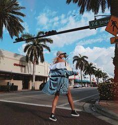 Fotos Miami disney - Travel Miami - Ideas of Travel in Miami Miami Pictures, Miami Photos, Beach Pictures, Miami Tumblr, Usa Tumblr, Tumblr Photography, Beach Photography, Miami Orlando, Foto Casual