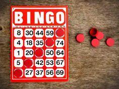 Queens of Bingo