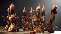 Dança Africana.jpg (400×222)