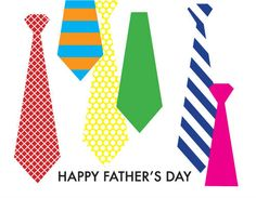 Father's Day Card Printable from Balancing Home