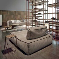 henge furniture - Поиск в Google