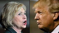 Schlonged and her husband Revealed WEAK To Democrats and the media, Trump had used the term to humiliate Clinton. Clinton die-hards know the truth: it is what really happened.
