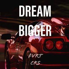 Lamborghini Diablo Lamborghini Diablo, Dream Big, Motivation, Daily Motivation, Determination