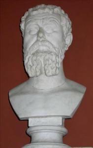 Catalogo Musei Vaticani Vatican, Sculpture, Statue, Art, Art Background, Kunst, Sculptures, Vatican City, Performing Arts