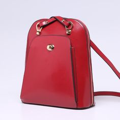 Mayoristas de bolsos fuschia mochilas escolares mujeres outlet [TB10002] - €43.44