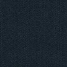 Primo Plaids Flannel Texture Navy from @fabricdotcom  From Marcus Brothers, this double-napped, yarn dyed flannel is perfect for quilting, apparel and home decor accents.  Colors include shades of blue.