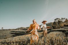 This Couple's Engagement Shoot Depicts the Simple Filipino Life and We Love It! Wedding Shoot, Wedding Themes, Wedding Blog, Dream Wedding, Wedding Decor, Wedding Dress, Filipiniana Wedding Theme, Debut Photoshoot, Filipino Culture
